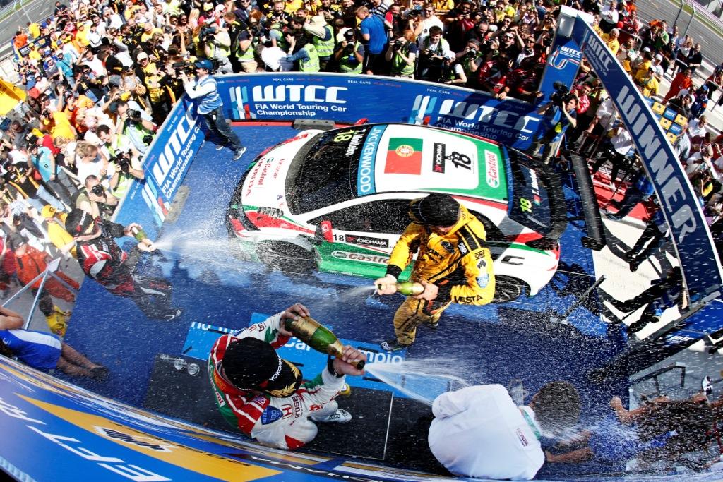 Fotó: fiawtcc.com