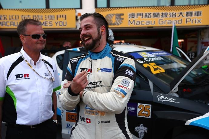 2015-2015 Macau Guia Race 1---25 Stefano Comini_120