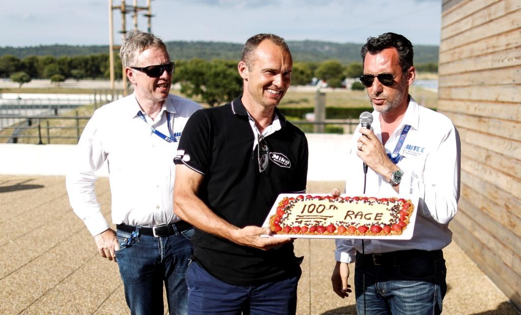 WTCC Rickard Rydell France 2015 01