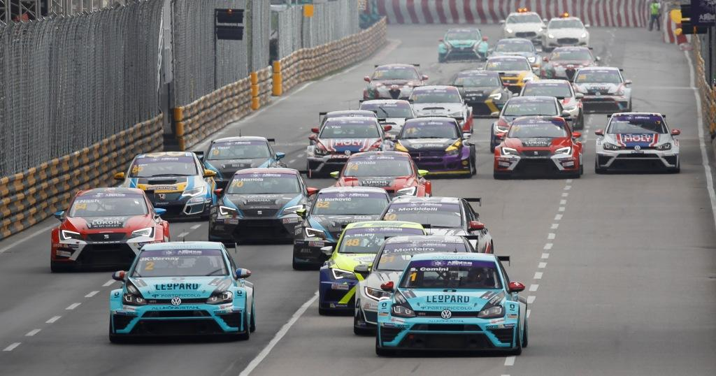 tcr_macau_race-1