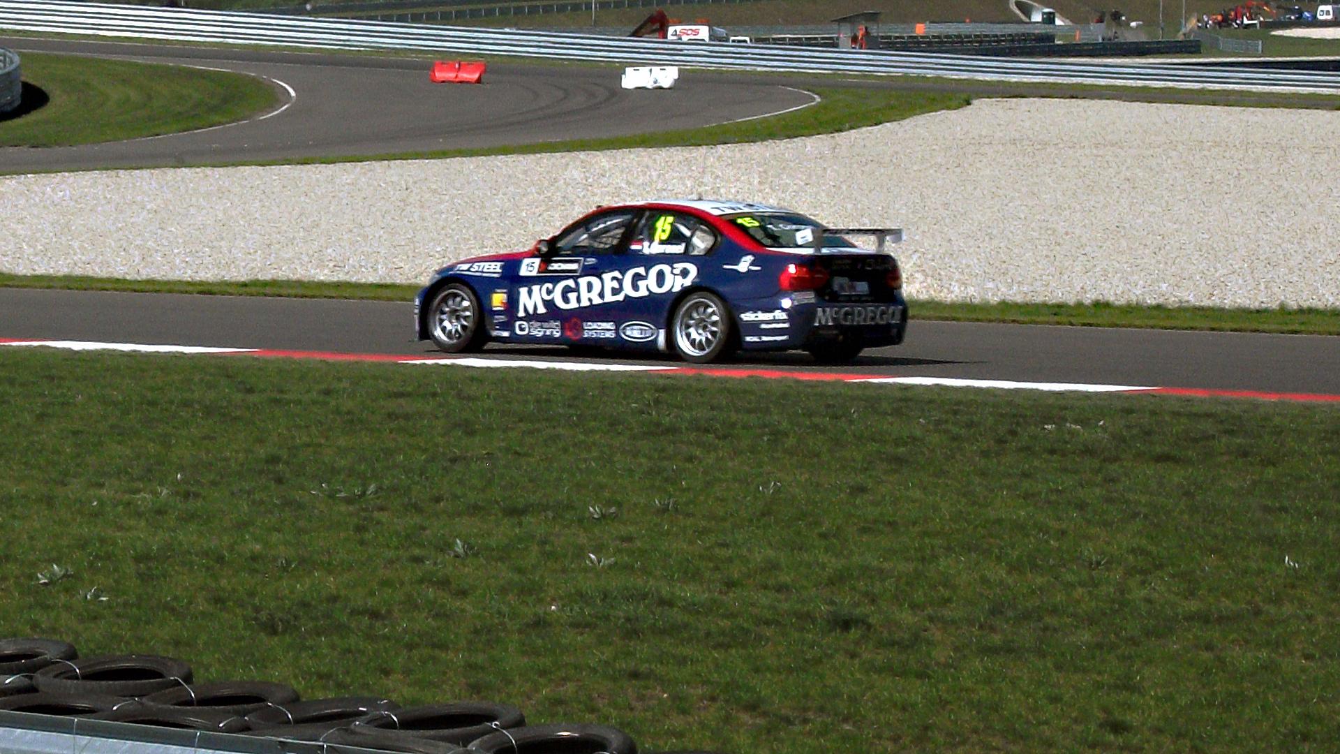 Fotó: www.motorzaj.hu